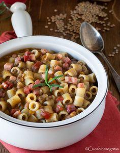 Black Eyed Peas, Nom Nom, Buffet, Oatmeal, Comfort, Cooking, Breakfast, Recipes, Soups