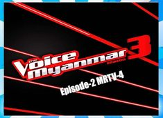 The Voice Myanmar Season-3 Episode-2 MRTV-4 TV Channel Match Highlights, Cheapest Places To Live, Best Places To Live, Abc News Live, Amazon Fire Stick, Instagram Apps, Test Day, Live Cricket