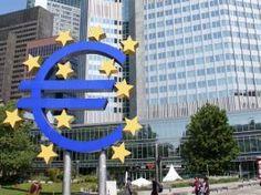 Oppistakeikkaa! Pankkeja nurin taloudellisen vakauden EU:ssa