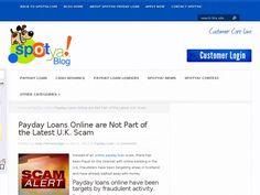 Online forex trading loan 7k
