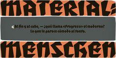 Irrlicht - Typographica fav 2015 - http://www.myfonts.com/fonts/aarhaus/irrlicht/