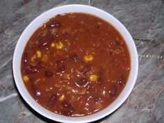 Chilis, Food And Drink, Soup, Flower, Chili, Chile, Soups, Flowers