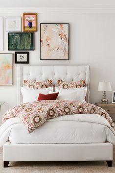 9 Best Bedrooms Images In 2020