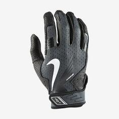 Nike Vapor Elite Pro Baseball Batting Gloves. Nike Store Pro Baseball, Baseball Games, Football, Bike Gloves, Tactical Gloves, Batting Gloves, Softball Gloves, Nike Store, Nike Vapor