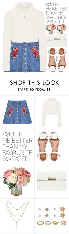 """""""give yourself credit for the days you've made it when you thought you couldn't"""" by exco ❤ liked on Polyvore featuring Roberto Cavalli, Pull&Bear, Dorothy Perkins, clean, organized and rosegal"""