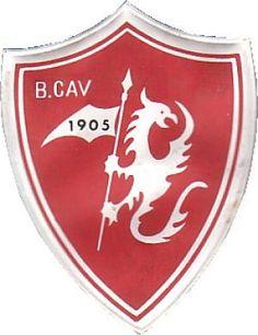 Batalhão  de Cavalaria 1905 Guiné Ferrari Logo, Logos, War, Ferrari Sign, Logo