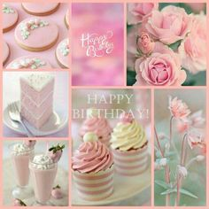 Birthday Wishes For Women, Happy Birthday Wishes For A Friend, Birthday Wishes Greetings, Happy Birthday Celebration, Happy Birthday Quotes, Happy Birthday Images, Happy Birthday Cards, Birthday Greeting Cards, Birthday Parties