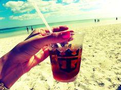 I love a good Cruise #vacation #travel #explore #royalcarribean #island