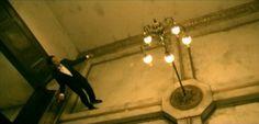 Xavier Naidoo - Bevor du gehst [Official Video]