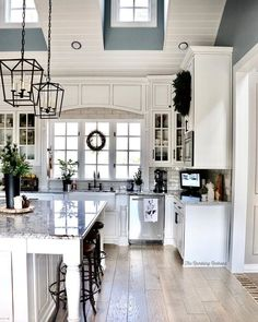 Best 637 Best Cozy Farmhouse Images In 2019 Decor Home Decor 400 x 300