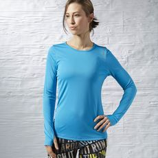 1bc35a9a193cd 14 Delightful Favorite Clothes images