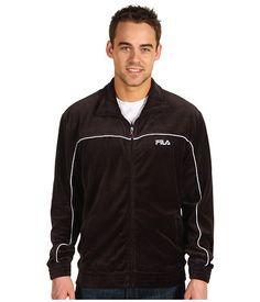 http://www.cbsandiego.com/fila-velour-jacket-p-4040.html