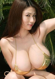 asian boobs naked gigantic
