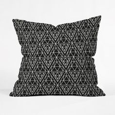 Ethnic Pillow