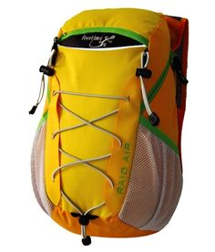 RAID AIR - Sac à dos d'hydratation 16 L., sacs à dos pour Free Air à  dos AEROFLEX ventilé  avec poche pour systéme d'hydratation pour balade en  Vélo,sac à dos utile aux grimpeurs en VTT, sac à dos pour skieurs de randonnée, sac de portage running et trail, sacs à dos indispensable pour  équipement et accessoire de loisirs et sports plein air. Confortable  avec son dos Aéroflex ventilé et ses bretelles ergonomiques aérées avec prise de portage sur le haut et sangle de…