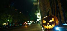 In America's spookiest town it's Halloween all year long - Salem, MA