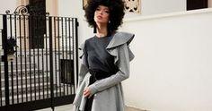 Tendințe în modă pentru adolescente – Care sunt cele mai HOT piese vestimentare pentru tinere In Natura, Zodiac, Girly, Women's, Girly Girl, Horoscope