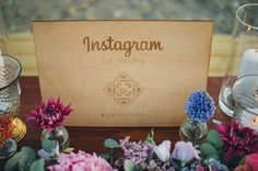 Wedding-Instagram