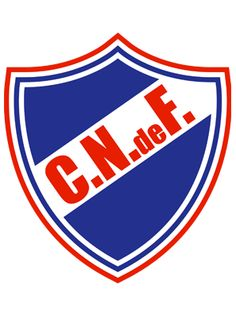 Club Nacional de Futbol - Uruguay