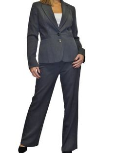 Back To Search Resultswomen's Clothing Pant Suits Ladies Navy Blue Blazer Women Business Suit Formal Office Suits Work Pant And Jacket Set Female Pantsuits Good Companions For Children As Well As Adults