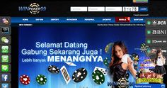 In Online gambling qq reliable is so easy for payment or make deal. For more information http://poker.99onlinepoker.online/