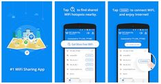 15 Wif Ideas App Log Communication Games Wpa