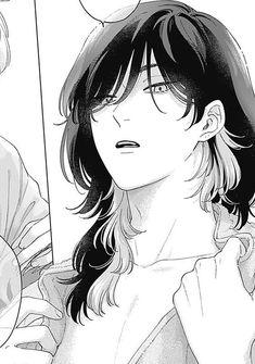 Manga Boy, Anime Manga, Anime Guys, Anime Art, Dark Anime, Gothic Anime, Manhwa Manga, Manga Illustration, Boy Art