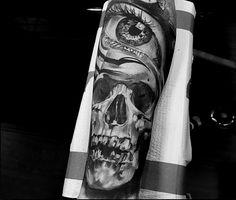 lil b tattoo portofolio Lil B Tattoo, Arm Tattoo, Different Styles Of Tattoos, Black And Grey Tattoos, Tattoo Artists, Cool Style, Instagram Posts, Sleeve, Tatoo