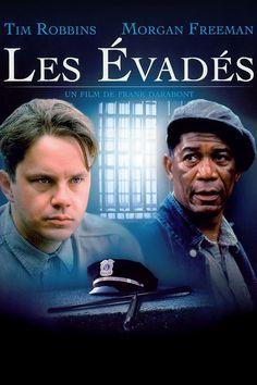 Les évadés (1994) - Regarder Films Gratuit en Ligne - Regarder Les évadés Gratuit en Ligne #Lesévadés - http://mwfo.pro/14556