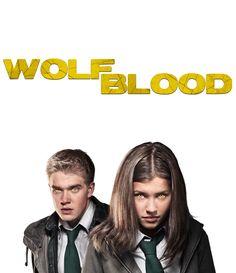 wolfblood-logo
