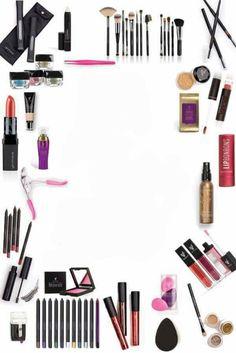 YouniqueLifeWithRachel.com Beauty Background, Background Images, Makeup Backgrounds, Media Makeup, Simple Makeup, Easy Makeup, Younique Presenter, Makeup Items, Backrounds