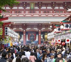 Places to Visit in Japan | Where to go in Japan | Rough Guides
