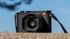 Canon Eos, Gopro, Nikon, Love Is Comic, William Eggleston, Leica M, Fashion Portfolio, Ansel Adams, Vintage Cameras