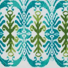 1000 Images About Fabric On Pinterest Marimekko