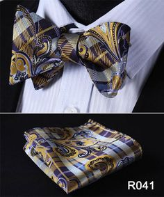 31c08b220504 23 Best Great ties for men images in 2018   Ties, Man fashion, Bow ...