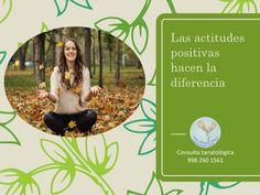 No esperes a que el mundo cambie para ser feliz. El mañana es muy incierto. Consulta tanatológica 998 260 1561 Nuestro Blog http://www.renacercancun.com/blog/