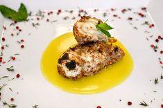Culinary Arts, Seafood, Grains, Food And Drink, Breakfast, Spring, Pine, Sea Food, Morning Coffee