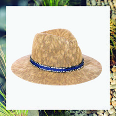 Hi March! We we can't stop wishing for greater days of sunshine   #vilanovahat #Ref.2690 #hat #accessories #vilanova #vilanova_accessories #newin #fashion #style #fashionblogger #blogger