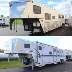 Trailer Sales, Trailers For Sale, Recreational Vehicles, Camper, Campers, Single Wide