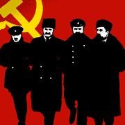 The occurrences of the red scare in the united states