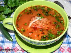 Salsa, Mexican, Cooking, Ethnic Recipes, Food, Kitchen, Essen, Salsa Music, Meals