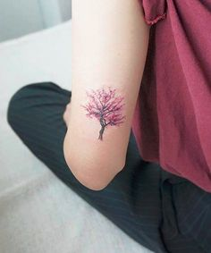 Image result for tattoo above elbow