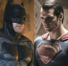Batman V Superman. People love Batman so much they totally missed the point that he is the villain. Superman Dawn Of Justice, Batman Vs Superman, Great Movies, New Movies, Lex Luthor, Comic Books Art, Book Art, The Villain, Actor