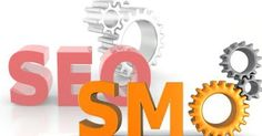 Which is More Effective: SEO or SMO? by World Web Solutions - SEO-SMO-Indore | High Pr Submission Links | SEO SMO Services ProviderERROR 404 - SEO-SMO-Indore | High Pr Submission Links | SEO SMO Services Provider Internet Marketing is a cutting-edge industry that is constantly evolving. There is something new to learn every day and what worked yesterday doesn't work today. As an internet marketing firm we can tell you that it is a full-time job staying on top of each new trend practice and…
