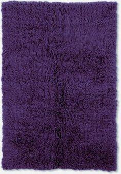 primo purple shag rug purple room pinterest purple shag rug shag rugs and purple rooms