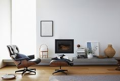 Create Your Comfort Zone - Herman Miller Official Store