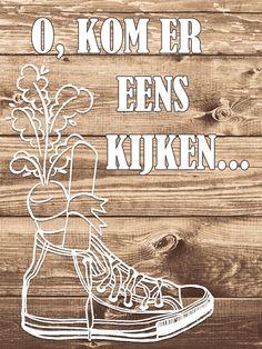 Sint Charming - Freebie In The Pocket Design