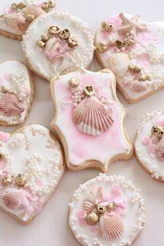 Un sitio dedicado a la repostería y decoración de pasteles, bizcochos, galletas y más. Con recetas y cómo hacer con pasos fáciles. Blog por Jackie Rodriguez