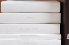 paislee-booklabels-2793