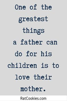 The Best Fatherhood Quotes Anywhere - Rat Cookies The Best Fatherhood Quotes Anywhere - Rat Cookies Here are the best fatherhood quotes anywhere. Being a dad is an amazing experience. These fatherhood quotes will inspire you to be the best dad you can be. Great Dad Quotes, Dad Quotes From Daughter, Niece Quotes, Love My Parents Quotes, Mom And Dad Quotes, Fathers Day Quotes, Son Quotes, Love Quotes For Her, Quotes For Kids